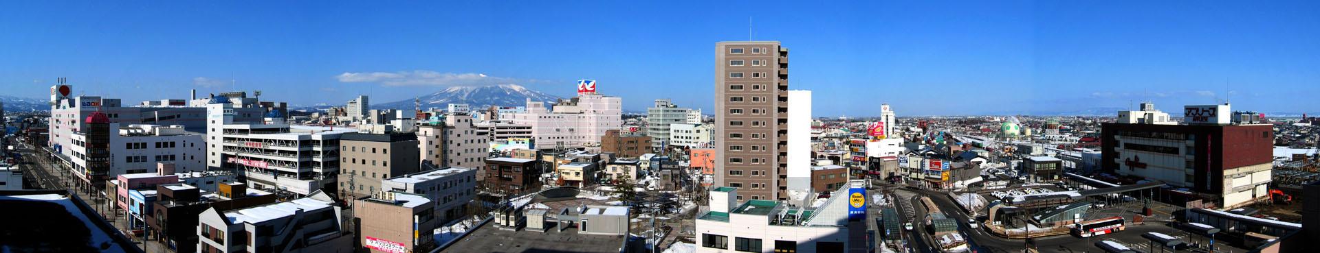 Hirosaki Japan Hirosaki Japan